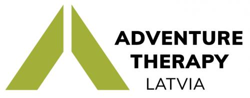 adventure therapy latvia