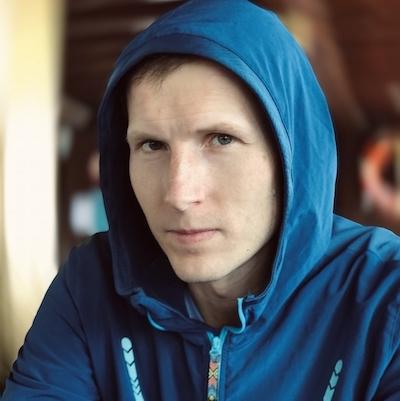 aleksandrs grjadovojs